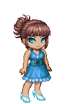 Serendipity Angel's avatar