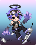 CosmicRot's avatar