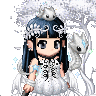 yanii_o's avatar