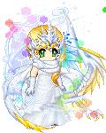 xXx ivy-chan xXx's avatar
