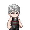 cool guy 1414's avatar