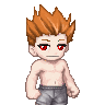 NOGARD EMALF's avatar