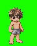 hottiebt06's avatar