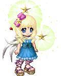 lalaloveislove's avatar