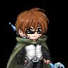 Ichigos_destiny's avatar