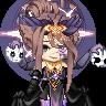 Wasiwas's avatar