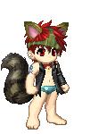 Dark giraffelover's avatar