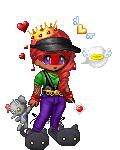 CookieOreoWatermelon's avatar