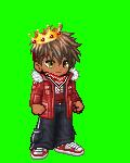 nknuk561561's avatar