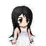 tifaxlockheart94's avatar