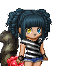 very_disturrbed_girl's avatar