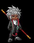 ninjaclarence23's avatar