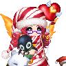 RadientAngel's avatar