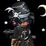 Pillow Crusade 's avatar