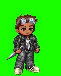 Happyman000's avatar