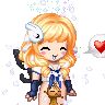 Shia47's avatar