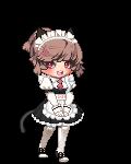 Mega niner's avatar
