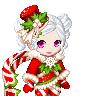 Butterkeksi's avatar