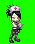 chickensrox's avatar