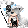 Vanilla_Soft_Touch's avatar