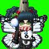 chibiMaguro's avatar