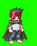 keitaro583's avatar