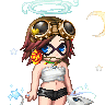 pepperLUVjude's avatar