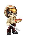 ItachixL's avatar