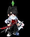 Sora-Kun440