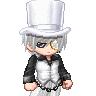 male_slave's avatar