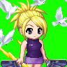 xxxino - chan's avatar
