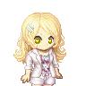 Kimi Wasure no Akuma Ki's avatar
