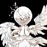 faduu's avatar