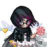 Pinkina's avatar