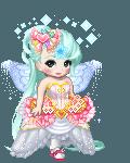 AnnalynnLim's avatar