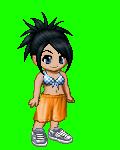 tamigachigirl's avatar