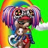 animechick_93's avatar