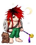 ShotgunMike's avatar