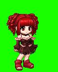 ravenbg16's avatar