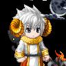 Dire Lunatic's avatar