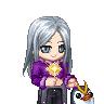 LadyLonghair's avatar