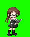 quidoloremipsum's avatar