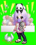 PurpleKid98