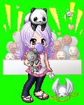 PurpleKid98's avatar