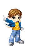 SCOTT PlLGRlM's avatar