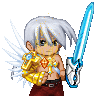 CombatNIKO's avatar