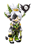[ lady absinthe ]'s avatar