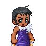 TheeLust's avatar