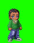 joseamparo123's avatar