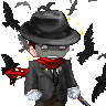 Zorgack's avatar